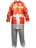 Beli Jas Hujan Layar Suit Big Top Jingga Jashujan Murah