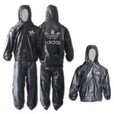 Jas Hujan Rain Coat Multi Fungsi 3in1