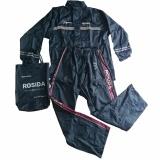 Promo Jas Hujan Rosida 882 Sport Original Xxxl Rosida Terbaru