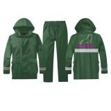 Harga Jas Hujan Sea Lion Jaket Celana B01 Xl Origin
