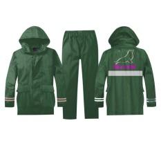 Harga Jas Hujan Sea Lion Jaket Celana B01 Xl