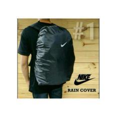 Review Jas Hujan Tas Rain Cover Cover Bag Pelindung Tas