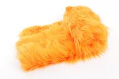 Spesifikasi Jason Alas Bulu Dashboard Mobil Orange Bulu Panjang Jason