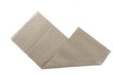 Spesifikasi Jason Dasmat Anti Slip Panjang Cokelat