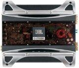 Jbl Bpx 500 1 Amplifier Monoblock 500W 1 Chanel Jbl Diskon