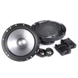 Harga Jbl Gt7 6C Gt7 Series 6 3 4 Component Speaker System Jbl
