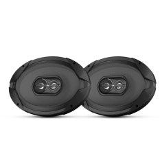 Jbl Gt7 96 Gt7 Series 6 X9 3 Way Car Speakers Jbl Diskon