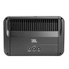 Promo Jbl Gto 1001Ez Mono Subwoofer Amplifier 1000 Watts Rms X 1 At 2 Ohms Murah