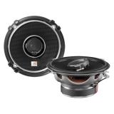 Jbl Gto 528 5 25 Coaxial Speaker Hitam Murah