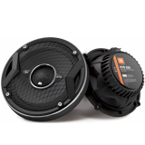 Jbl Gto 629 6 5 Gto 2 Way Grand Touring Series Coaxial Speakers W Edge Driven Tweeters Diskon Dki Jakarta