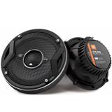 Harga Jbl Gto 629 6 5 Gto 2 Way Grand Touring Series Coaxial Speakers W Edge Driven Tweeters Fullset Murah