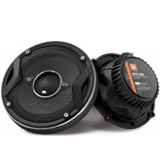Ongkos Kirim Jbl Gto 629 6 5 Gto 2 Way Grand Touring Series Coaxial Speakers W Edge Driven Tweeters Di Dki Jakarta