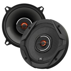 Spesifikasi Jbl Gx502 5 1 4 2 Way Car Speakers 270W Yg Baik