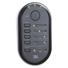 Toko Jbl Ms 2 Car Audio Optimizer Yang Bisa Kredit