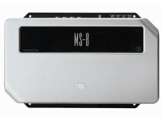JBL MS-8 MS Series Digital Processor