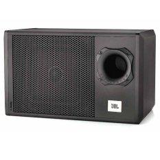 Jbl Ms Bass Pro Sq Amplifier Sub Sq Speciality 10 Subwoofer Rms 300Watt Diskon Akhir Tahun