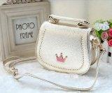 Ongkos Kirim Jcf Premium Tas Branded Anak Fashion Belle Sling Bag Import Gold Di Jawa Barat