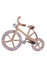 Jetting Buy Fashion Wanita Bros, Jadilah Yang Pertama Mengulas! Sepeda Emas By Jettingbuy.