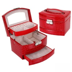 jewelry-cosmetics-organizer-box-crocodile-pu-leather-jewelry-lipstick-functional-makeup-case-jewelry-travel-beauty-case-gift-box-red-intl-3752-01813978-4f604034c7933373f0ef9c475cfe40e1-catalog_233 Review Harga Yt Lipstick And Leather Termurah untuk tahun ini