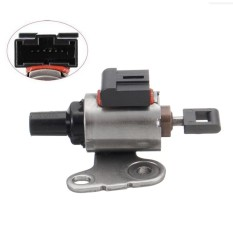 Toko Jf009E Re0F08A B Cvt Transmission Step Motor For Nissan Versa Tilda Latio 06 Intl Not Specified