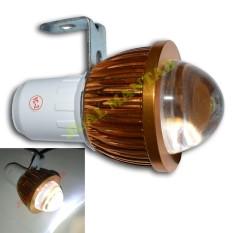 JM Lampu Tembak Variasi Mini