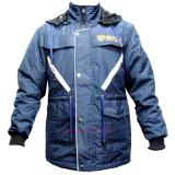 Promo Jm Rhothio Jacket Biru Akhir Tahun