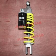 Showa Aksesoris Motor Shock Breaker Tabung Made In Thailand For Honda Beat Silver . Source ·