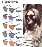 Harga Jo In Laki Laki Wanita Mengemudi Mobil Retro Kacamata Hitam Kacamata Penglihatan Malam Mengemudi Mengurangi Silau Emas Yg Bagus