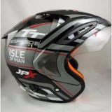 Cara Beli Jpx Supreme Isle Of Man Super Black