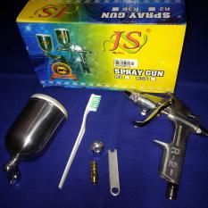 Jual Js Spray Gun R2 Js Online