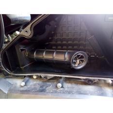 JSC Cyclone Motor Injeksi Mio Z / M3 / Soul GT 125 / New Fino / X-Ride