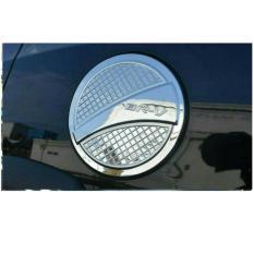 Aksesoris Mobil  JSL Honda BRV Tank Cover Tutup Tangki Bensin Tank Cover Tangki Fuel Cap Pad Kit Asesoris Mobil Acessoris Mobil B-RV BRV
