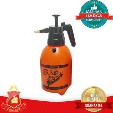 Katalog Jual Alat Semprot Sprayer Portable Hand Pump Pressure Player 2L Multi Terbaru