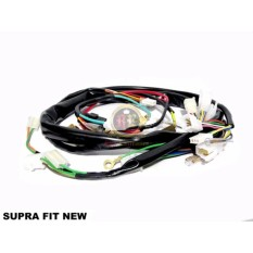 Kabel Body Motor Supra Fit New