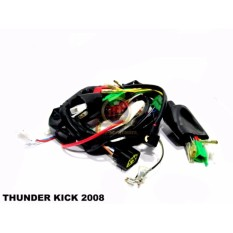 Kabel Body Motor Thunder Kick 2008