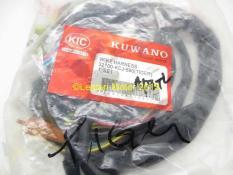 Kabel Body Tiger Lama/OLD Kw Super Kuwano Taiwan