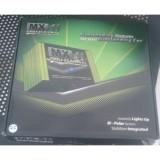 Toko Kabel Set Relay Mx11 Professional Termurah