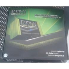 Jual Kabel Set Relay Mx11 Professional Murah Di North Sumatra