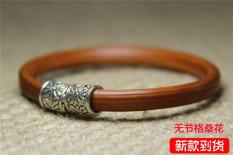 Kabupaten Gresik Tibet Perhiasan Perak Obat Rotan Gelang