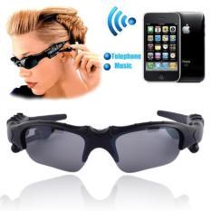 Harga Kaca Mata Bluetooth Mp3 Kacamata Sport Mp3 Untuk Pria Dan Wanita Tren Terbaru Dan Terlaris Saat Ini Online