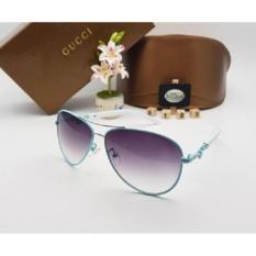 kaca Mata - Guci wanita - Sunglasses UNISEX