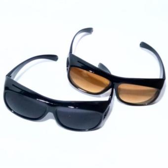 Kacamata Terbaik Harga Murah | Lazada.co.id