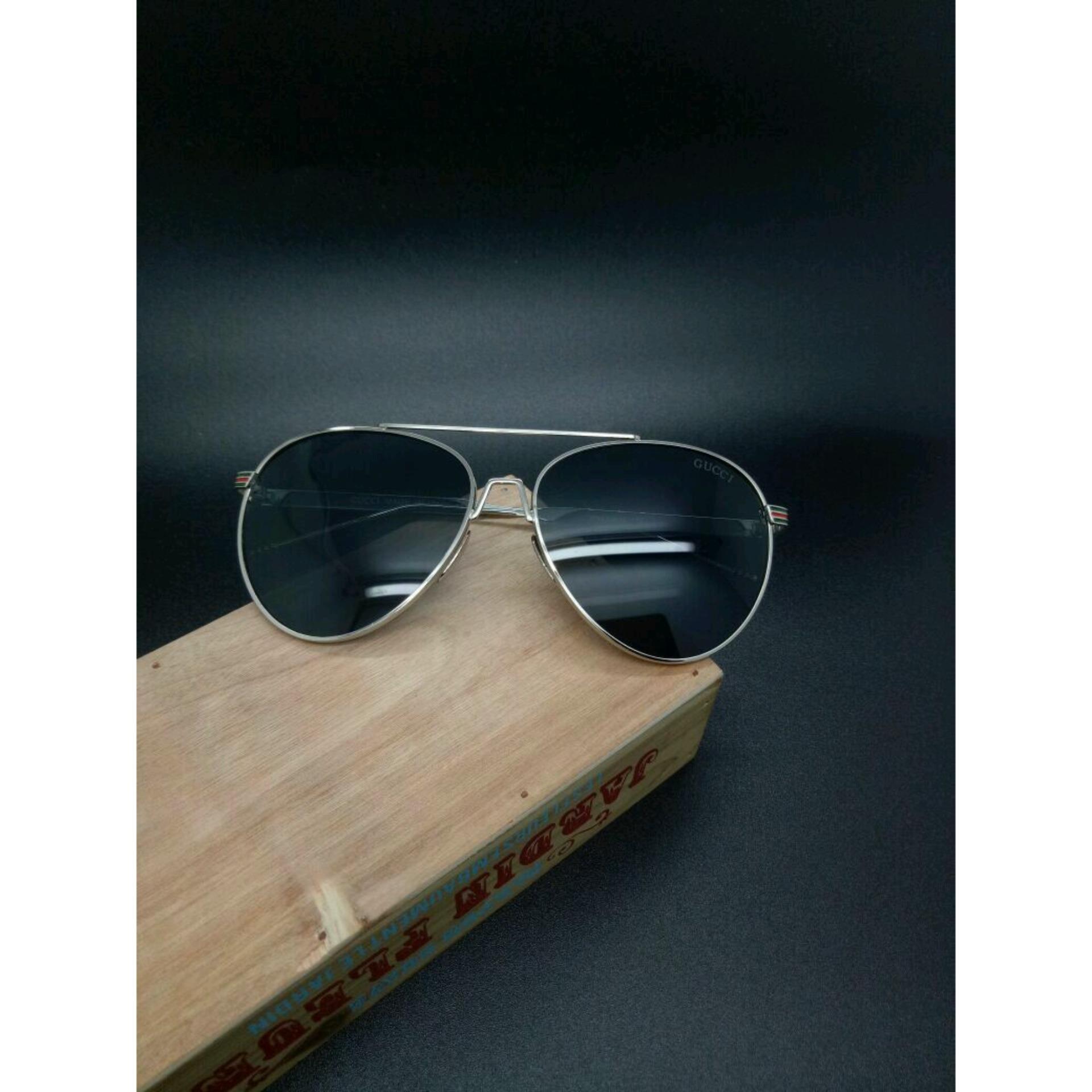 Kaca Mata Pria/wanita Import GI897S