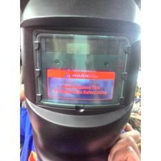 Kaca Mata Topeng Las Otomatis Ber kualitas