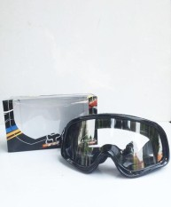 kacamata cross goggle fox