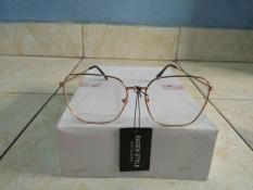 Kacamata Korea Murah Kacamata Persegi Fashion Trendy Gaya Hit Keren 765fd3eab8