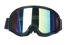 Jual Beli Kacamata Motocross Goggle Pelangi Jawa Barat