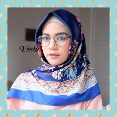 Jual Kacamata Naomi Black Satu Set