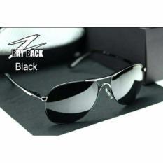 Kacamata Porsche Design - ORIGINAL -PSD7000