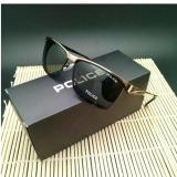 Jual Kacamata Pria Sunglasses Kaca Mata Cowok Fashion Police Online Dki Jakarta